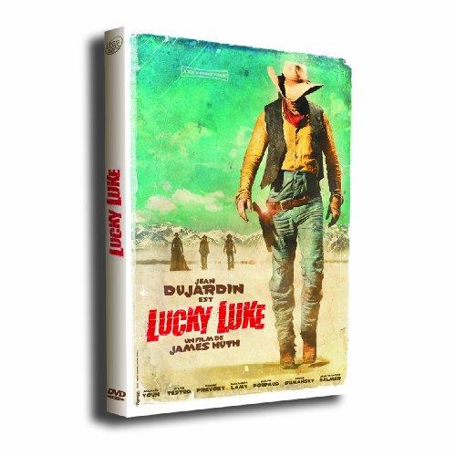 Lucky Luke [FR Import]