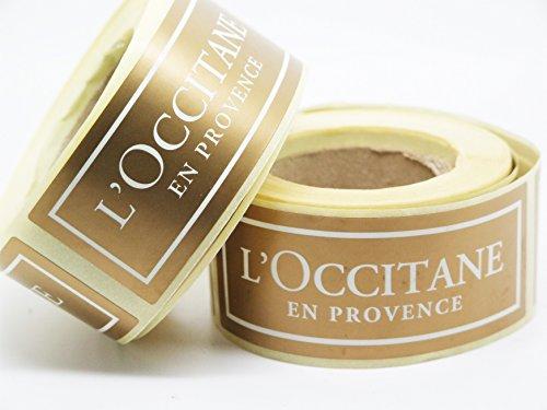 loccitane-rouleau-pour-lemballage-x-2