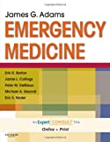 Emergency Medicine: Expert Consult: Online and Print (Expert Consult Title: Online + Print)