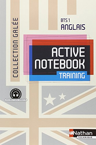 Active Notebook