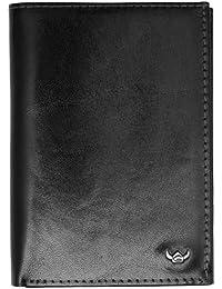 Golden Head Colorado Range Passport I 8,5 cm cuir
