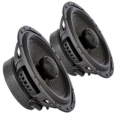 gm-pontiac-g6-ab-05-ground-zero-lautsprecher-165mm-koax-vordere-oder-hintere-turen