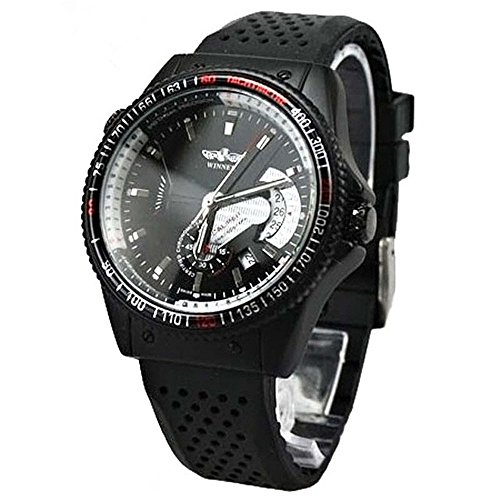 homme-montre-mcanique-automatique-mode-occasionnel-gel-de-silice-m0258