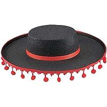 Sombrero para disfraz de niño