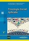 ARIAS:Psicolog'a Social Aplicada