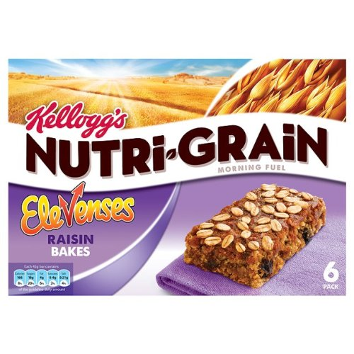 kelloggs-nutri-grain-elevenses-bars-raisin-bakes-5x6x45g