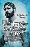 Un posto accanto a te (Elements Series Vol. 3)