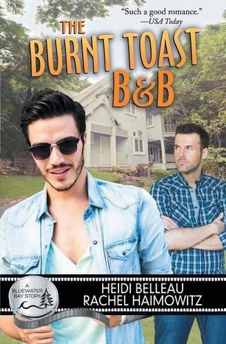 The Burnt Toast B&B