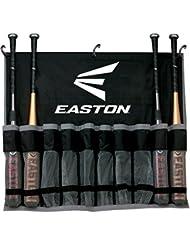 Easton A163142 Equipo Hanging Bat Bag