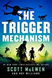 The Trigger Mechanism (The Camp Valor Series Book 2) (English Edition)