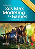 3ds Max Modeling for Games: Volume II: Insider S Guide to Stylized Modeling: 2