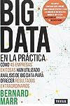 https://libros.plus/big-data-en-la-practica-como-45-empresas-exitosas-han-utilizado-analisis-de-big-data-para-ofrecer-resultados-extraordinarios/