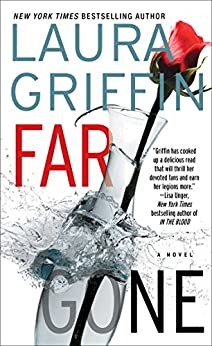 Far Gone (English Edition) par [Griffin, Laura]