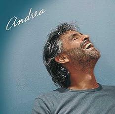 Andrea [2 LP]