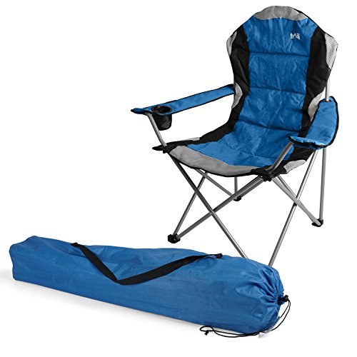 kestrel-deluxe-padded-folding-chair