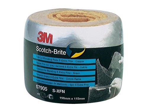 scotch-brite-115-x-150-mm-3-m