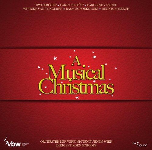 a-musical-christmas-die-weihnachtskonzerte-der-vereinigten-buhnen-wien