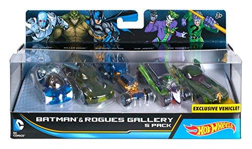 hot-wheels-batman-vs-superman-character-car-pack-of-5