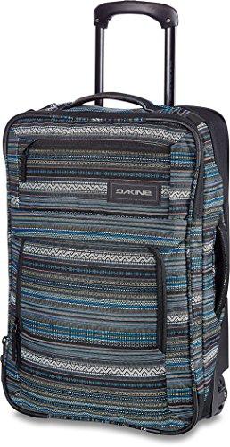 Dakine Carry On (Dakine Carry On Roller 40L Rollenreisetasche, Cortez)