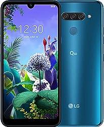 """Lg Q60 Moroccan Blue 6,26"""" 3gb/64gb Dual SIM"""