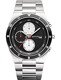 Reloj Bering para Hombre 34440-702