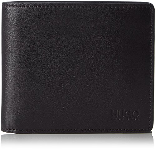 hugo-mens-subway-4-cc-coin-10143382-01-money-clips-black-black-001-2x11x10-cm-b-x-h-x-t
