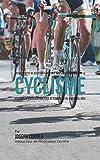 Entraînement de Résistance Mentale Non-Conventionnel pour le Cyclisme: Utiliser la Visualisation pour Atteindre Votre Potentiel Réel