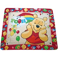 Disney Baby Travel blanket Winnie the Pooh