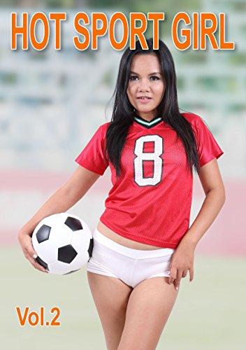 sexy sports girls