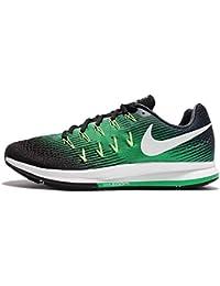 Nike Herren 844803002 Fitnessschuhe Kaufen OnlineShop