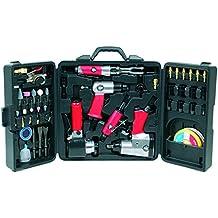 Korman 215204 - Pack de 57 piezas en maletín