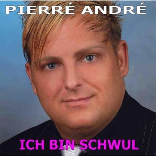 Ich Bin Schwul Von Pierré André Bei Amazon Music Amazonde