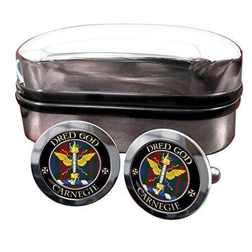 carnegie-scozzese-clan-stemma-da-uomo-gemelli-con-scatola-cromata-regalo