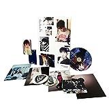 Best directores Poster - SEVENTEEN Special Album - DIRECTOR'S CUT [ PLOT Review