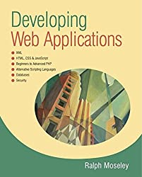 Developing Web Applications