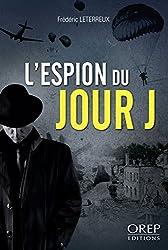 L'Espion du Jour J