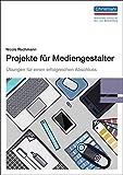 ISBN 3958631053