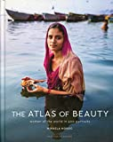 #6: The Atlas of Beauty