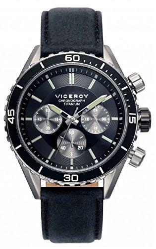 634e7d63c033 Tienda Online para Comprar los Mejores Relojes Viceroy