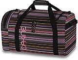 DAKINE Gepäck Koffer Womens EQ Bag, Fiesta, 11 x 11 x 22