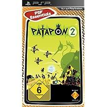 Patapon 2 [Essentials] - [Sony PSP]