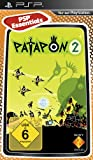 Patapon 2 [Essentials] - [Sony PSP]