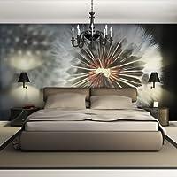 Fototapete Schlafzimmer suchergebnis auf amazon de für fototapete schlafzimmer baumarkt