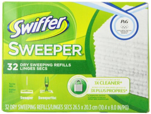 swiffer-refill-dry-cloths-32-bx-sold-as-1-box