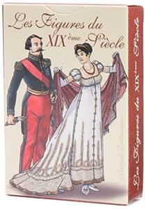 Editions Dusserre - Juego de cartas, 2 o más jugadores (c 42) (versión en francés)