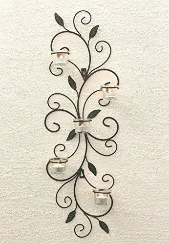 candelabro-de-pared-131001-portavelas-de-metal-75-cm-candelabro-portavelas