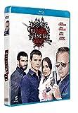El Príncipe - Temporada 1 [Blu-ray]