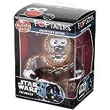 Mr. Potato Head Poptaters Collector's Edition Star Wars Chewbacca