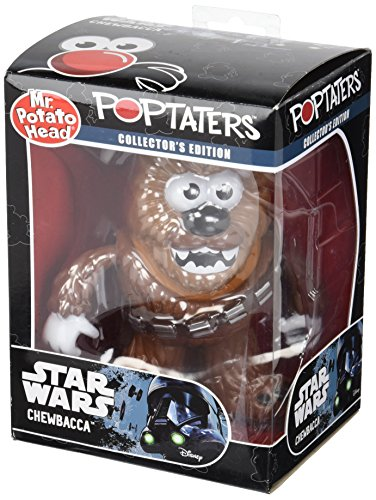 ppw-toys-mr-potato-head-star-wars-chewbacca-toy-figure-by-ppwtoys