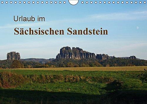 urlaub-im-sachsischen-sandstein-wandkalender-2017-din-a4-quer-urlaub-im-sachsischen-sandstein-das-is
